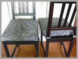 Wood Dining Chair Seat Replacement Elegant Awesome Room Seats Ideas