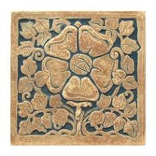 arts and crafts tile other tiles craft tiles