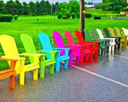 Samsonite Patio Furniturecanada by Quiescentmind Teak Lounge Furniture Tags Outdoor Wood Patio