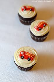 Firetruck Birthday Cupcakes - CakeCentral.com Cupcakes Hannah Joys Cakes Fire Truck Ms Lauras Incredible Fire Engine Cake With Firefighter Themed Shared 8 Birthday Photo Truck Cupcake Gluten Free Emma Rameys Firetruck 3rd Party Lamberts Lately Desserts By Robin Flames Cool Criolla Brithday Wedding Bright Red Toppers Dump Cupcake Cake Chocolate Cupcakes Fil Flickr Decorations The Journey Of Parenthood Instant Download Printable Files