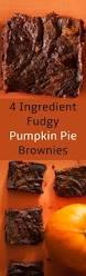 Libbys 100 Pure Pumpkin Nutritional Info by Best 25 Pumpkin Puree Recipes Ideas On Pinterest Clean Pumpkin