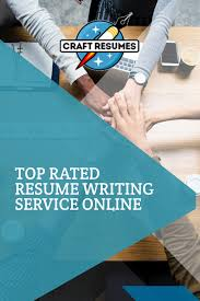 If You Really Wish To Get A #dream Job At The Best Company ... Resume Writing Services Chicago New Template Professional Tips For Crafting A Writer Federal Service Rumes Washington Cv Derby Express Cv Writing Derby The Review Linkedin 10 Best In York City Ny Top Compare And Select The In India Writing Services Executives Homework Example List Of 50 Nursing 2019 Guide Best Resume Writers Ronnikaptbandco Free Job