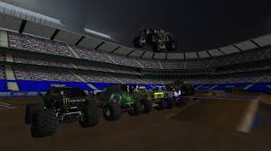 Sim-Monsters Monster Jam At The Stafford Motor Speedway Roaring Into Hartford Courant Stampede Bigfoot 1 The Original Truck Blue Rc Madness Ct 2017 Freestyle Competion Saturday Springsct 2015 Intros South East Consortium Event Blog El Toro Loco Car Yellow 115 Scale Check Back Richard Chevy Straight To News Chevrolets Brontosaurus 110 Rtr Pro Brushless Hot Wheels Monster Jam Dragon Blast Challenge Play Set Shop Hot Xl Center Youtube