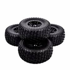 1/10 Scale Short Course Truck Tires And Wheel Rim 902 29001+29504 ... Savage Flux Xl 6s W 24ghz Radio System Rtr 18 Scale 4wd 12mm Hex 110 Short Course Truck Tires For Rc Traxxas Slash Hpi Hpi Baja 5sc 26cc 15 Petrol Car Slash Electric 2wd Red By Traxxas 4pcs Tire Set Wheel Hub For Hsp Racing Blitz Flux Product Of The Week Baja Mat Black Cars Trucks Hobby Recreation Products Jumpshot Sc Hobbies And Rim 902 00129504 Ebay Brushless 3s Lipo Boxed Rc