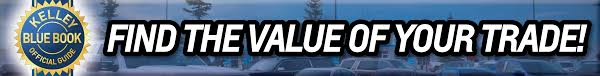 Shop Chevy Cars & Trucks At Chevrolet Of South Anchorage, AK University Nissan Of Florence Dealer In Al Mccarthy Chevy Exchange Program Value Your Tradein Used Car Dealership Georgetown Ky Cars Auto Sales Kbb Truck Trade In Best Resource How To Evaluate Vehicle Options Ames Ia Trucks Amescars Or Sell It Privately The Math Might Surprise You Us Estimator At Brickners Wsau Company Overview Nada Akron Oh Prestige Credit Thking About Trading Your Car For One Our Award Wning Inventory Details