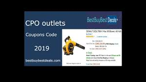 CPO Outlets Coupon 2019 To Save More | CPO Outlets Discount For Any  Purchases Cpo Milwaukee Coupons Coupons For Rapid City Sd Attractions Kali Forms Powerful Easy Wordpress Cpothemes Tools Dewalt Coupon Code Online Hanna Andersson Black Fridaycyber Monday 2018 Special Offers By Freemius Partners Dewalt Outlet Goibo Flight Discount Harbor Freight Expiring 92817 Struggville Ebay July 4th Takes 15 Off Power Home Goods And Much Coupon Tyler Tool Wss Blains Farm Fleet Promo Code August 2019 25 Off Walmart Checks Free Shipping Print Walmart Where Can I Buy Navy Chief Ball Cap Aeb4f 8a8bd