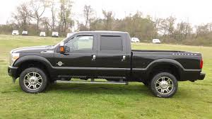 USED DIESEL FORD F250 TRUCK FOR SALE - 800 655 3764 # TF702393A ... Used Diesel Trucks Colorado 2019 20 Top Car Models Behind The Wheel Heavyduty Pickup Consumer Reports Chrysler Dodge Jeep Ram Dealership Clinton Ar Cars Cowboy Lifted 2017 Ram 2500 Laramie 44 Truck For Sale Vehicle Inventory Jeet Auto Sales Fairbanks Rogue Vehicles For 8 Badboy Hshot Trucking Warriors 5500 St 4x4 Diesel To Sale 63 In Montlaurier In September Plaistow Nh World Buyers Guide The Cummins Catalogue Drivgline