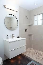 modern bathroom light fixturegleam modern bathroom toilet led