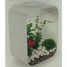 reef one biorb aquarium 15 litre fish tank discount leisure