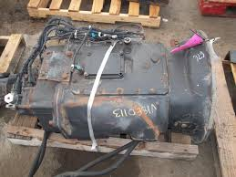 FULLER RTLO16913A TRANSMISSION ASSEMBLY #1733253 - For Sale By LKQ ... Sisu Polar Rock Heavy Duty Tipping Truck With Eaton Fuller Intertional 9800h Double Diff Truck Fuller Gearbox Junk Mail Us Xpress Ceo Says Demand Highest Since 2004 Bloomberg Amazoncom The Chevron Cars Fire No 42 2008 07 Accsories Toyota Begning Mounting Brackets Snugtop Xtra Vision Dodge Ram Accsories Used Fuller Rtlo 14908ll 16908ll For Sale 1644 Trucks And Modification Image Hi Liner Chevroletgmc Rackit Racks Accories A Rackit Dealer In Real Tramissions V241 Ats Rel Scs Software