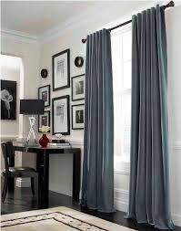Black And White Striped Curtains Target by Curtain 10 Outstanding Dark Gray Curtains Decoration Ideas