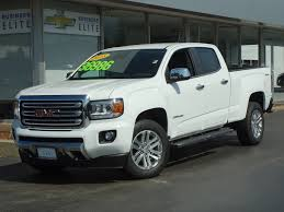 Certified Pre-Owned 2018 GMC Canyon 4WD SLT Crew Cab Pickup In Glen ... Certified Preowned 2017 Toyota Tundra Dlx Truck In Newnan 21680a 2016 2wd Crew Cab Pickup Nissan Vehicle Specials Used Car Deals 2018 Ram 1500 Harvest Pu Idaho Falls Buy A Lynnfield Massachusetts Visit 2015 Sport Waukesha 24095a Ford F150 Xlt Delaware 2014 Chevrolet Silverado Lt W1lt Big Horn 22968a Wilde Offers On Certified Preowned Vehicles Burton Oh 2500 Laramie Longhorn W Navigation