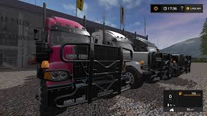 American Logger 6×6 Mod — The Best Farming Simulator 2017 Mods Millendustries Hashtag On Twitter Fire Truck Toddler Hoodie Crochet Pattern Sizes 2 3 And 4 Zips Zipstruck Billboards Graphic Design Mobile Billboard Advertising Vehicle Canvas Outback Campers Camper Trailers Melbourne Equipment Inc With Voice Over Youtube Tata Ace Zip Hopper Box Tipper Light Trucks Showcased Auto 229750 Ucsb Axo Quarter 18 View Proof Kotis 80 Free Magazines From Zipscom The Signs Itructions At The Entrance Of A Automatic Car Scoop Piaggio Porter 600 Mini Pickup Truck Teambhp