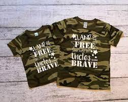 chemise de jour de jeu custom jeu de chemises de jour