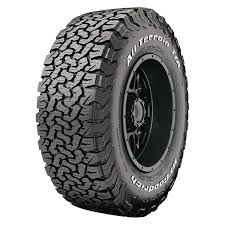 100 Best Light Truck Tires Ford Transit Larger Upgrade FarOutRide