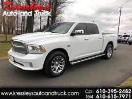 100 2014 Dodge Pickup Trucks DODGE 3500 4WD PICKUP TRUCK FOR SALE 606715
