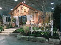 Cleveland 2016 Home And Garden Show Just Started! Here Is A Spring ... Spring Home Garden Show Madison Turners Seattle Spring Home And Garden Show Backyard Escapes Win Tickets To The Southern And With Fresh Beautiful Gardens Back To Relax In My Beautiful Boise Lovely Canyon County Page G1 Moulton Advtiser Scenes From The Timonium Baltimore Sun Photos Wwwgocarolinascom Michelle Obama On Better Homes Cover Is Rare Milestone San Antonio Design Ideas Homegallery Allee Landscape Design