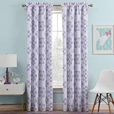 waverly curtains drapes you ll love wayfair