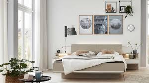 möbel bohn crailsheim räume schlafzimmer betten