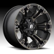 Cheap Truck Rims | Truckdome.us Commercial Truck Bus Semi Tires Firestone Amazoncom Suv Wheels Automotive Street Offroad Wheel Collection Fuel Buy Dub Directa Black With Milled Accents 24 X 95 20 D2974ba630eb522582_14472fc7ffa1bb9d98a59b88151f5333bjpeg Food Words Meals Illustration Stock Photo Piston Slap Extra Rims For A Simplier Life The Truth About Cars Fuel Twopiece Offroad Dhwheelscom 8775448473 20x12 Moto Metal 962 Chrome Offroad Wheels Deep Dish Lip Off Road And Near Me Car Ideas