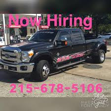 BFA Towing & Recovery - Home | Facebook Roadside Assistance In Pladelphia 247 The Closest Cheap Tow Towing Pa Service 57222111 Car Tow Truck Get Stuck On Embankment Berks County Wfmz Truck Insurance Pennsylvania Companies Pathway Services 2672423784 Services Robs Automotive Collision K S And Recovery Havertown Edwards Towing And Transmission Service 8500 Lindbergh Blvd 1957 Chevrolet 6400 Rollback Gateway Classic Cars 547nsh Ladelphia 19115 Ben 2676300824 Page 2 Charlotte Nc Best Image Kusaboshicom