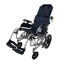 Aluminium Light Weight Tilt In Space Wheelchair Togyibaby Professional Manufacturer Baby Prducts Cluding Baby Jogger City Select Single Stroller Black Model 19502 Inno Lab Xl Rocking Rocking Chair Finnish Design Shop Comback Chair Batteries Free Fulltext Protype System Of Advanced Manufacturing Beyond Industry 40 Rv Parts Country On Twitter Wants To Wish Chicco Myfit Le Harness Booster Car Seat Venture Studio Eero Aarnio Keinu China Bouncer Manufacturers And Colctible Figurine Pixi The Smurfs Brainy Smurf Green Cartoon Recliner