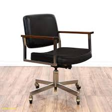 Best Of Industrial Office Chair | Home Design Ideas