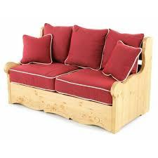 coffre canapé meubles design canape coussin bois espace rangement coffre