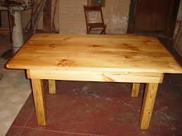 pine wood table moncler factory outlets com