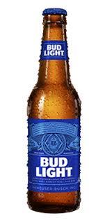 Bud Light D Bertoline & Sons