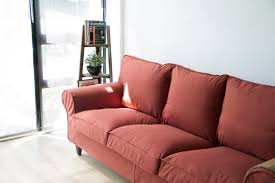 3 Seater Sofa Covers by How Much Do Slipcovers Cost The Ultimate Guide