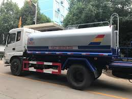 China 3000 Liters Water Truck Dongfeng 4X2 Water Tank Truck Mobile ... Tanktruforsalestock178733 Fuel Trucks Tank Oilmens Hot Selling Custom Bowser Hino Oil For Sale In China Dofeng Insulated Milk Delivery Truck 4000l Philippines Isuzu Vacuum Pump Sewage Tanker Septic Water New Opperman Son 90 With Cm 2017 Peterbilt 348 Water 5119 Miles Morris 3500 Gallon On Freightliner Chassis Shermac 2530cbm Iveco Tanker 8x4