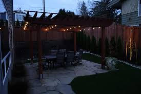 Blog | Outdoor Lighting Perspectives Exterior Design Interesting Modern Landscape Ideas With Greenery Magnificent Backyard Cafe Stock Photos Images Royalty Free Intrinsic Caf Best 25 Restaurant Ideas On Pinterest Outdoor Singer Hill Garden Search In Pics Google Disco Ball A Cacoon Youtube Barefoot Colombo Restaurant Reviews Phone Number 10 Magical Areas Lounge Areas And Room The 7 Nyc Backyard Living Edition Capeyourdesk Paks Beer Port Austin Mi Bobs Blog Kipling Dtinguished In Chennai The Clare Vwoerd