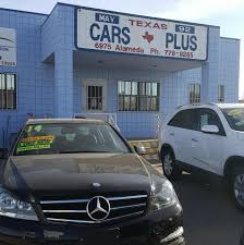CARS PLUS EL PASO, TEXAS - Home | Facebook Mercedesbenz Of El Paso Luxury Cars For Sale New Volkswagen Dealership Car Incentives Rebates In Texas 2018 Chevrolet Equinox Model Information Sports Car Research Rental From 24day Search On Kayak Cadillac And Used Dealer Tx Bravo Craigslist Tx By Owner Ltt And Trucks Best Image Truck Sale Hoy Family Auto Cars Plus El Paso Texas Home Facebook Fresh 2000 Ford F 150