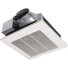 panasonic fv 08vs1 whispervalue 80 cfm super low ventilation fan