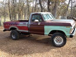 100 Hodge Podge Truck Podge Trucks Ford Enthusiasts Forums