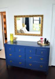 Hemnes 6 Drawer Dresser Grey Brown by Ikea Hemnes Chest 6 Drawers Dresser Instructions Hack Food Facts