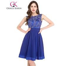 cocktail dress blue promotion shop for promotional cocktail dress
