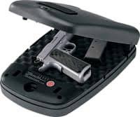 Cabelas Gun Safe Battery Replacement by In Stock Safes U0026 Storage Accessory Deals Gun Deals