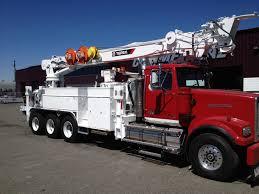 100 Mastercraft Truck Equipment Brennan Kapler Branch Manager Commercial LinkedIn