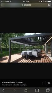 Palram Feria Patio Cover 13 X 20 by 34 Best Patio Cover Images On Pinterest Pergolas Backyard Ideas