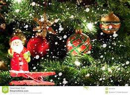 Xmas Tree Watering Devices by Santa Christmas Tree Christmas Lights Decoration