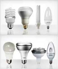 how to choose dimmable light bulbs the home depot community