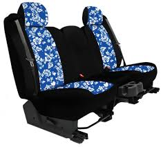 Seat Designs Hawaiian Print NeoSupreme Custom Fit Car & Truck Seat ... Seatsaver Custom Seat Cover Tting Truck Accsories Coverking Moda Leatherette Fit Covers For Ram Trucks 6768 Buddy Bucket Truck Seat Covers Ricks Upholstery Glcc 2017 New Design Car Bamboo Set Universal 5 Seats Fia The Leader In Wrangler Series Solid Inc 6772 Chevy Velocity Reviews New And Specs 2019 20 Auto Design Suv Floor Mats Setso Quality Trucks