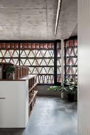 100 Tokyo House Surry Hills The Beehive In By Luigi Rosselli Raffaello Rosselli