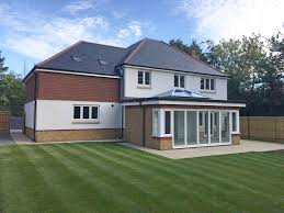 100 Oxted Houses For Sale 5 Bedroom House For Sale In