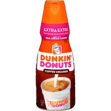 Pumpkin Latte Lite Dunkin Donuts by 47f58f09 C097 4f07 8e17 3d4a9affe1d0 1 2d5383c7f0e1620ae139f41115ef136d Jpeg