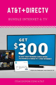 AT&T-Get Up To $300 In Reward Cards When You Order DIRECTV ... Americas Best Value Promo Code Spartan Spirit Shop Coupon Att Uverse Unlimited Internet Can I Reuse K Cups U Verse Movies On Demand Coupons Shutterfly Baby Post Office Online Discount Rutland Food Store 5 Easy Steps For Lower Att Uverse Deals Existing Free Coupon Promo Codes Youtube Tamawhiso Chase Bank 0 New Chase Checking Account The Mane Choice Parsippanys Pizza Jrcigars Ck Diggs Rochester