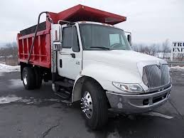 USED 2004 INTERNATIONAL 4400 S/A STEEL DUMP TRUCK FOR SALE FOR SALE ... New Ford Trucks Paoli Pa Near West Chester King Of Prussia Dump Trucks For Sale Used 2005 Freightliner Columbia Cl120 Triaxle Alinum Dump Truck Best Inc 2007 Peterbilt 357 For Sale 551005 Towing Pladelphia Service 57222111 1997 Mack Cl713 552100 In Pa Used 2004 Intertional 4400 Sa Steel Truck