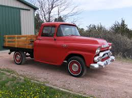 Past Projects Already Sold - Autos Trucks & More Gmc Coe Cabover Lcf Low Cab Forward Stubnose Truck Gmc Truck Cab With Title Fleet Option Truck 1958 Auto Trucks 164 M2 Machines 12x1500pic 39 58 Suburban Carrier 12 01 Pickup T15 Dallas 2013 100 For Sale 1974355 Hemmings Motor News Blue Muscle Cars Of Texas Alvintx Us 148317 Sold Fleetside Ross Customs Mit Fauxtina Paint Shortbed Stepside Youtube